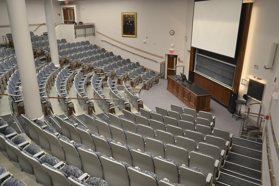 دانشگاه میلیاردرها دانشگاه ثروتمندان دانشگاه پولدارها دانشگاه پنسیلوانیا بهترین دانشگاه